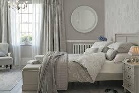 josette dove grey bedlinen majesty 5 arm chandelier alena large mirror