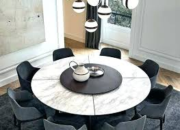 marble dining set singapore marble dining table round marble dining table set awesome marble dining table round dining table marble dining table