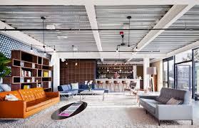 living room furniture seattle discount furniture lynnwood discount