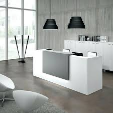 office reception desk designs. reception desk design receptionist stylish office best ideas about desks on . designs