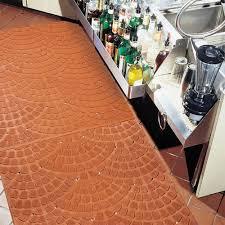 Commercial Kitchen Floor Mats Kitchen Floor Mats Anti Fatigue Akiozcom