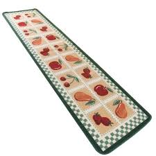 Tapis Devant Evier Ikea Pearlfectionfr