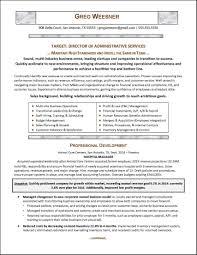 Resume writing services san antonio texas