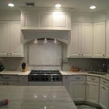kitchen white glass backsplash. Glass Backsplash View Full Size. Kitchen White