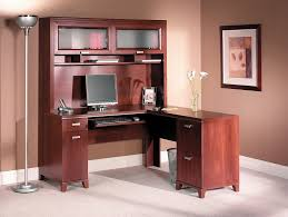 design cool office desks office. L Shaped Corner Desk Computer With Hutch Drawers Table Designs For Small Room Executive Office Design Cool Desks A