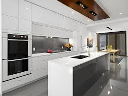 ikea toe kick kitchen contemporary with under cabinet lighting vented under