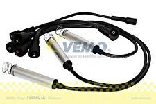 opel vectra a in ignition wires ebay Wiring Opel Monza Magnetic Pulse Generator ignition cable kit fits opel calibra kadett monza vectra 1 8 2 0l 1984 1997