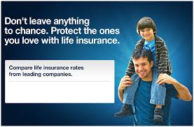 quotes on life insurance new hotpicks host2post