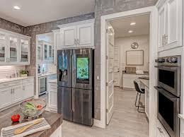 appliance stores sarasota. Brilliant Appliance Homebuilder Inks New Deal With Appliance Maker To Stores Sarasota