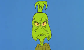 the grinch gif. Modren The The Grinch Gif  32 12 December 2011 Tagged Sad Angry  Reaction  With The Grinch Gif