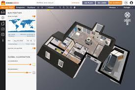 Space Designer 3d Cost Business Space Designer 3d