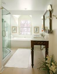 About Chagrin River Company Home Remodeler  Custom Home Builder - Bathroom remodeling cleveland ohio