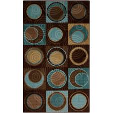 top 54 dandy small round rugs blue area rugs kitchen rugs entry rugs rug finesse