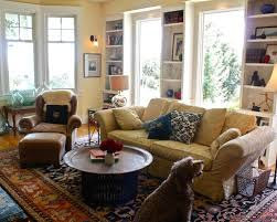 cozy living room ideas. Nice Cozy Living Room Ideas Home Design Pictures Remodel And Decor
