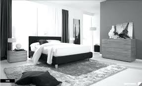 boys bedroom furniture black. Black Contemporary Bedroom Furniture Large Size Of Modern Bed Boys Wood And White Master