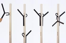 Coat Hanger Design .
