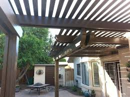 fiberglass patio cover lattice covers palm desert la fibreglass