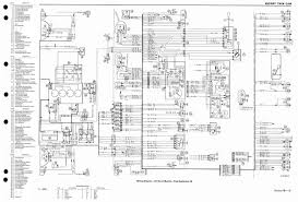 1997 ford escort wiring diagram wiring diagram lambdarepos post 10636 0 75130400 1437421751 on 1997 ford escort wiring diagram for 1997 ford escort wiring diagram