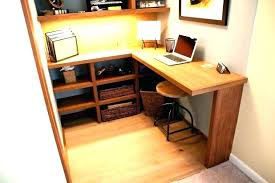 turn closet into office. Walk In Closet Office Ideas Various Into To . Turn