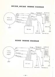 yamaha dt400 wiring diagram wiring diagram \u2022 1975 yamaha dt 175 wiring diagram at 1975 Yamaha Dt 175 Wiring Diagram