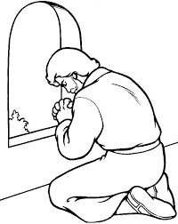 Small Picture Praying Hands Coloring Pages For Kids dro Printable Praying