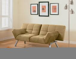queen sofa bed sectional. Large Size Of Sofa:small Sofa Bed Chair Sectional Sleeper Leather Queen