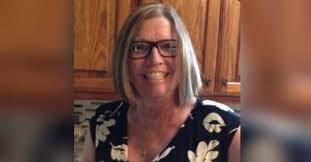 Regina Lou Smith Obituary - Visitation & Funeral Information