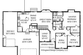 House Plans Australia Floor Plans   friv games comRanch Style House Floor Plans   Basement