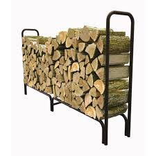 open hearth 8 ft deluxe l ace hardware