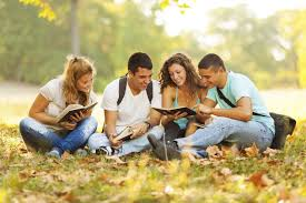 pleasures of college life essay outlines  pleasures of college life essay english quotation for students essay pleasure of college life