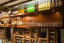 commercial bar lighting. Fine Lighting Commercial Bar Lighting In E