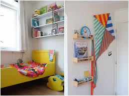 kids room wall shelves for kids room blue area rug free teen lines cool toy