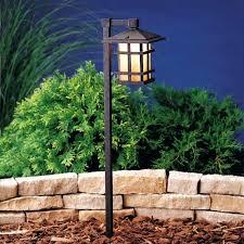 landscape lighting transformers low voltage