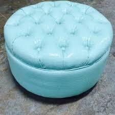 Sofa U Love 209 s Furniture Stores 1021 Montana Ave