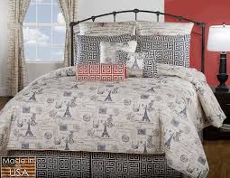 Paris Themed Bedroom Curtains Bedding 1000 Ideas About Vintage Paris Bedroom On Pinterest