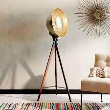 tripod studio floor lamp best of studio tripod floor lamp