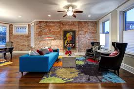 Living Room Furniture St Louis How To Make A Room Look More Masculine Interior Design Inspirations
