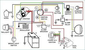 baja 90 atv wiring diagram architecture diagram baja 90 atv wiring diagram lovely baja atv wiring diagram 90 50 150 mini falcon beautiful