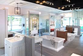 frank webb bath showroom. november 2, 2017 \u2013 an inviting frank webb home showroom has opened in piscataway, nj. the spacious 7,000-sq-ft. features display after of bath 0