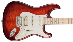 fender american deluxe stratocaster s1 wiring diagram wiring diagram fender forums view topic the new deluxe roadhouse and