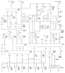 dodge truck wiring shortage auto electrical wiring diagram \u2022 1996 Dodge Dakota Wiring Diagram 1991 dodge truck wiring diagram wire center u2022 rh caribcar co 1990 dodge truck wiring diagram 93 dodge pickup wiring dirg
