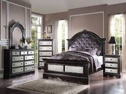 Mirrored Dressers All Mirrored Bedroom Sets Mirrored Bedroom Set Cheap  Mirrored Dresser Set