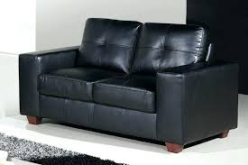 most comfortable sectional sofa. Comfortable Small Sofa Most Sectional Cream Leather L Shaped S