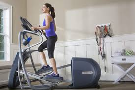 home workout machines for weight loss