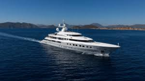 Lewis hamilton net worth in 2020: Does Lewis Hamilton Have A Yacht