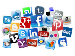 What Is A Social Network A Social Networking Service Is A Platform
