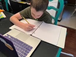 How all Parents can Successfully Homeschool Pre-Algebra with Ease