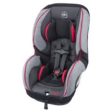 evenflo titan 65 convertible car seat image 1 of 4 zoomed image