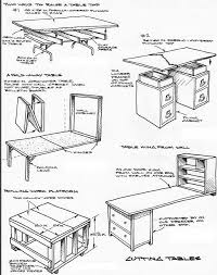 17 best images about furniture on pinterest This Old House Table Plans This Old House Table Plans #14 ask this old house picnic table plans