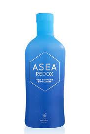 asea bottle 32fl oz